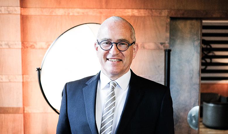 Rechtsanwalt Dr. Thomas Reichelt
